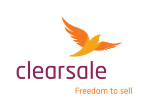 Clearsale Gold